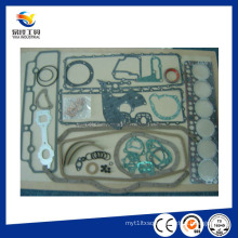 High Quality Auto Parts Engine Full Overhaul Gasket Kits