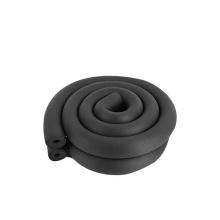 Rubber Foam Insulation Pipe