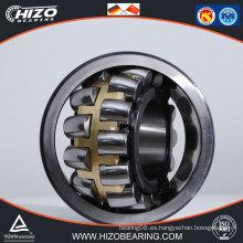 Piezas de la máquina que llevan el rodamiento de rodillos autoalineador esférico (23936CAF3 / W33)