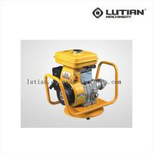 Gasoline Powered Robin Concrete Vibrator (LT-ZB50A-1)
