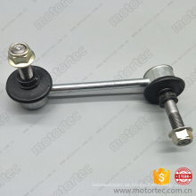 Qualität Fahrwerksteile STABILISATOR LINK für Toyota SL-3890R / 48820-0K030, 24 Monate Garantie