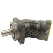 Motor de pistão hidráulico fixo série A2FM-32 Bosch rexroth A2FM32 / W61-VB010 A2FM32 / 61W-VAB010
