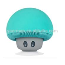 YM-nouveaux produits haut-parleur bluetooth pour téléphone portable