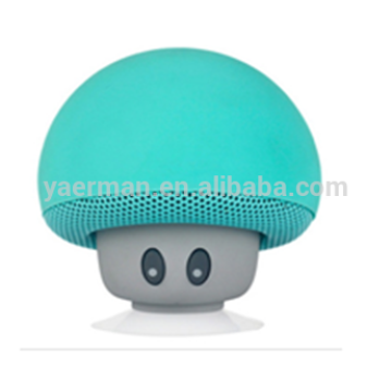 YM-new products bluetooth speaker for mobile phone