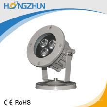 Best Price Ra75 12V garden light led/ garden spike led light with CE Approved