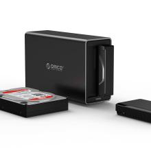 ORICO 20TB USB3.0 Dock Drive (NS200-U3)