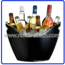 Big Capacity Plastic Ice Bucket (R-IC0145)