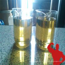 Injectable жидкость стероидных гормонов высокой чистоты 150мг/мл Пропионат drostanolone