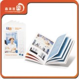 High Quality Colorful Picture Photo Albums