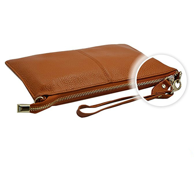 Shoulder Clutch Bag 3