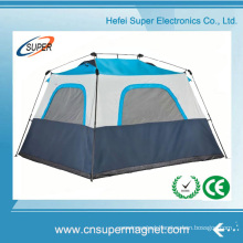 Made in China 10 Person Camping Tent