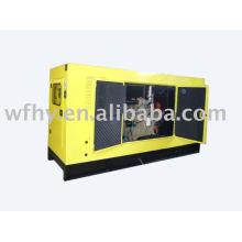 125KVA Generator Diesel Silent Typ