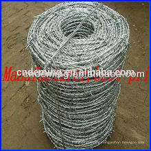 Deming factory sale bar wire for fencing
