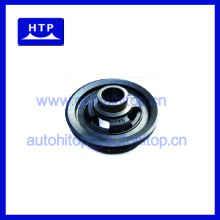 Taper Lock Pulley FOR HYUNDAI FOR BESTA 2.7 DS3.0 OVS01-11-401/23124-4Z001