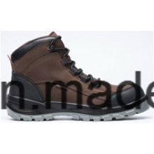 Ufa029 Executive Safety Shoes Brand Safety Shoes