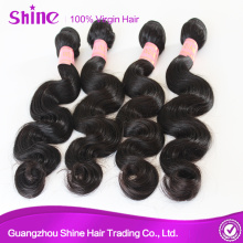 Supreme Highest Grade Body Wave Hair Weave