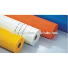Tipos de red de fibra de vidrio ITB 145gr 5X5