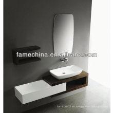 2013 nuevo diseño de la venta caliente MDF Funiture