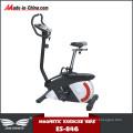 (ЭС-846 крытый вертикальный магнитный велосипед с маховым колесом)