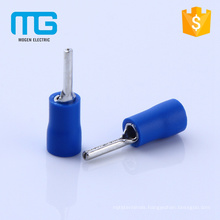 High quality cable mobile insulated pin terminal lug