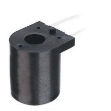 Bobine de solénoïde pour électrovanne - fils (SB503) volants