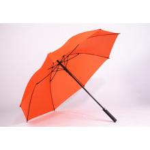 Рекламный подарок Auto Open Golf Umbrella
