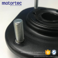 Montaje puntal de alta calidad 48609-0R020 48609-42020 48609-28040 48609-42030 para TOYOTA ACA33 ACA38 RAV4