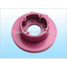 Hardware Accessories Magnesium Die Casting