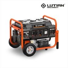 Lutian Typ Benzin-Generator 2.0-2,8 kW