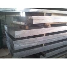 Alta qualidade e preço competitivo! Placa de alumínio 6061 T6