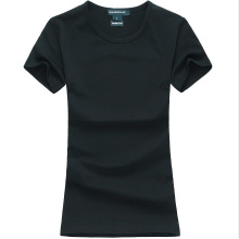Fashion Leisure Men T-Shirt