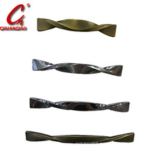 Zinc Alloy Furniture Hardware Cabinet Handle (CH2272)
