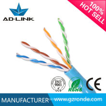 china supplier function network cable cable twisted pair 28awg twisted pair cat5 network cable