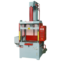 Máquina da imprensa dos produtos do metal 20T