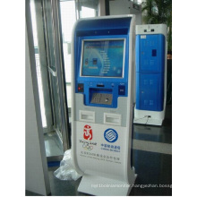 22inch Payment Kiosk