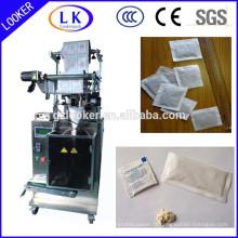 Machine automatique d'emballage du sucre au riz