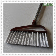 Hyyx-0016 Pet Filament Stainless Steel Pole Broom
