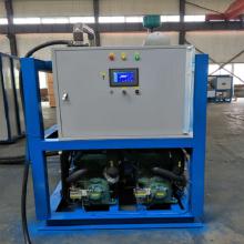 Máquina comercial do alimento da secagem de gelo da manga para a venda