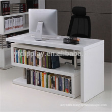 Acrylic Material Home Furniture of Table