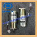 MPM MOMENTUM 125 MOTOR 1015802 1015137