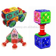 Fábrica de venda directa ímã brinquedos