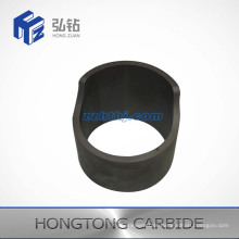 Customized Tungsten Carbide Spare Parts for Machinery