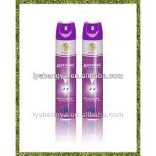 Anti-Moskito-Spray aus China
