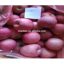 china maçã fresca