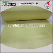 Bullet Proof Para Aramid Fabric