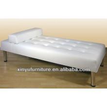 Canapé-lit moderne ottoman XY0305