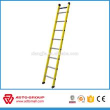 adto group fashion design Fabricantes de escaleras eléctricas de alta calidad