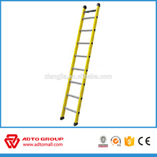 adto group fashion design High quality electric ladder manufacturers