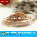 Russia Import Wood Pulp Calcium Lignosulfonate Concrete Superplasticizer