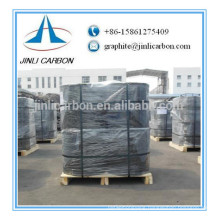 Graphite Electrode Paste/Carbon Electrode Paste for FeSi production